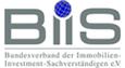 Bundesverband der Immobilien-Investment-Sachverständigen e.V.