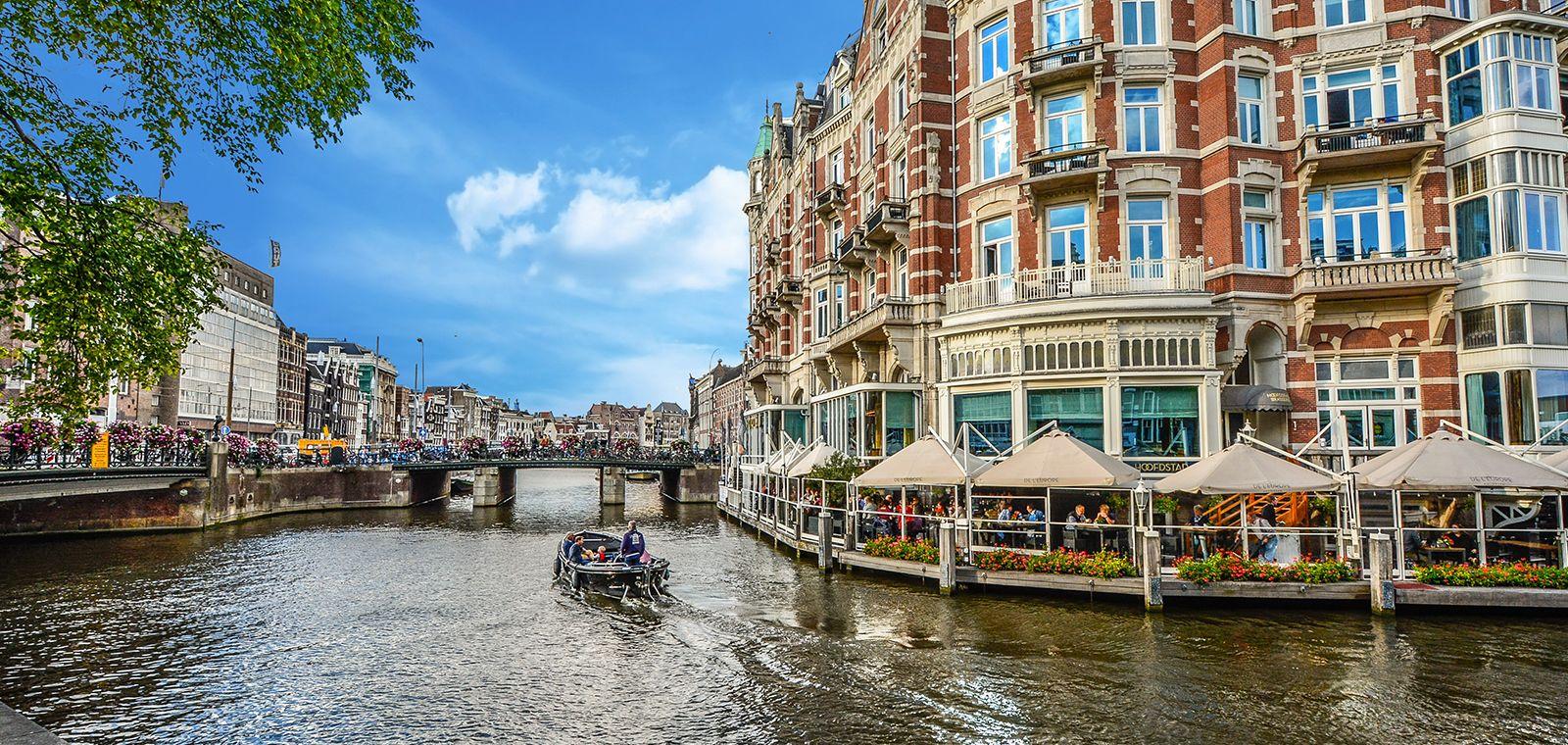 immobilienbewertung-gellner-amsterdam