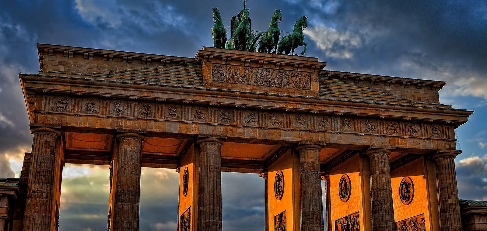 immobilienbewertung-gellner-berlin