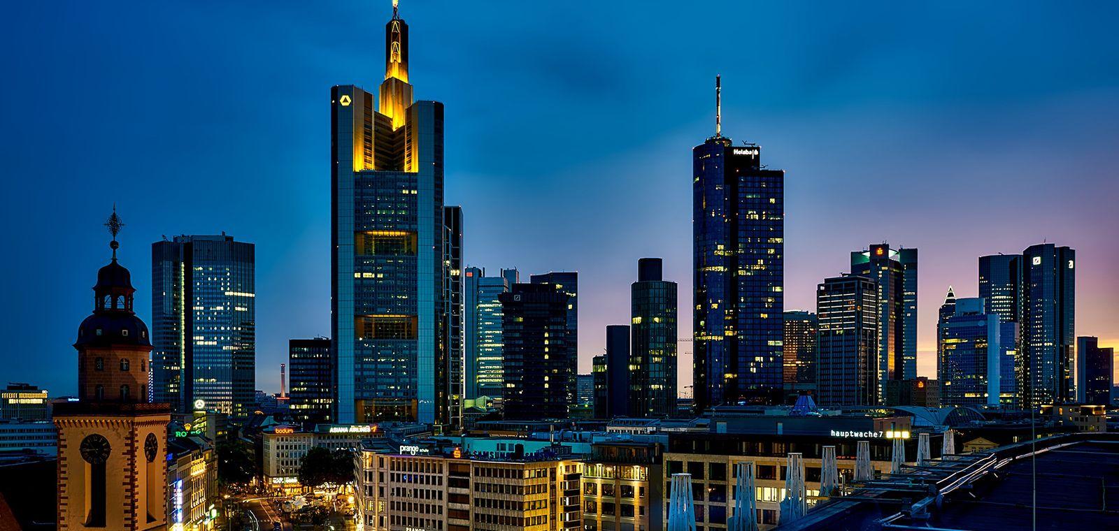 immobilienbewertung-gellner-frankfurt